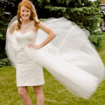Patrick & Emily - Wedding 6-8-13-5788