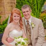 Patrick & Emily - Wedding 6-8-13-5818