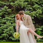 Patrick & Emily - Wedding 6-8-13-5860