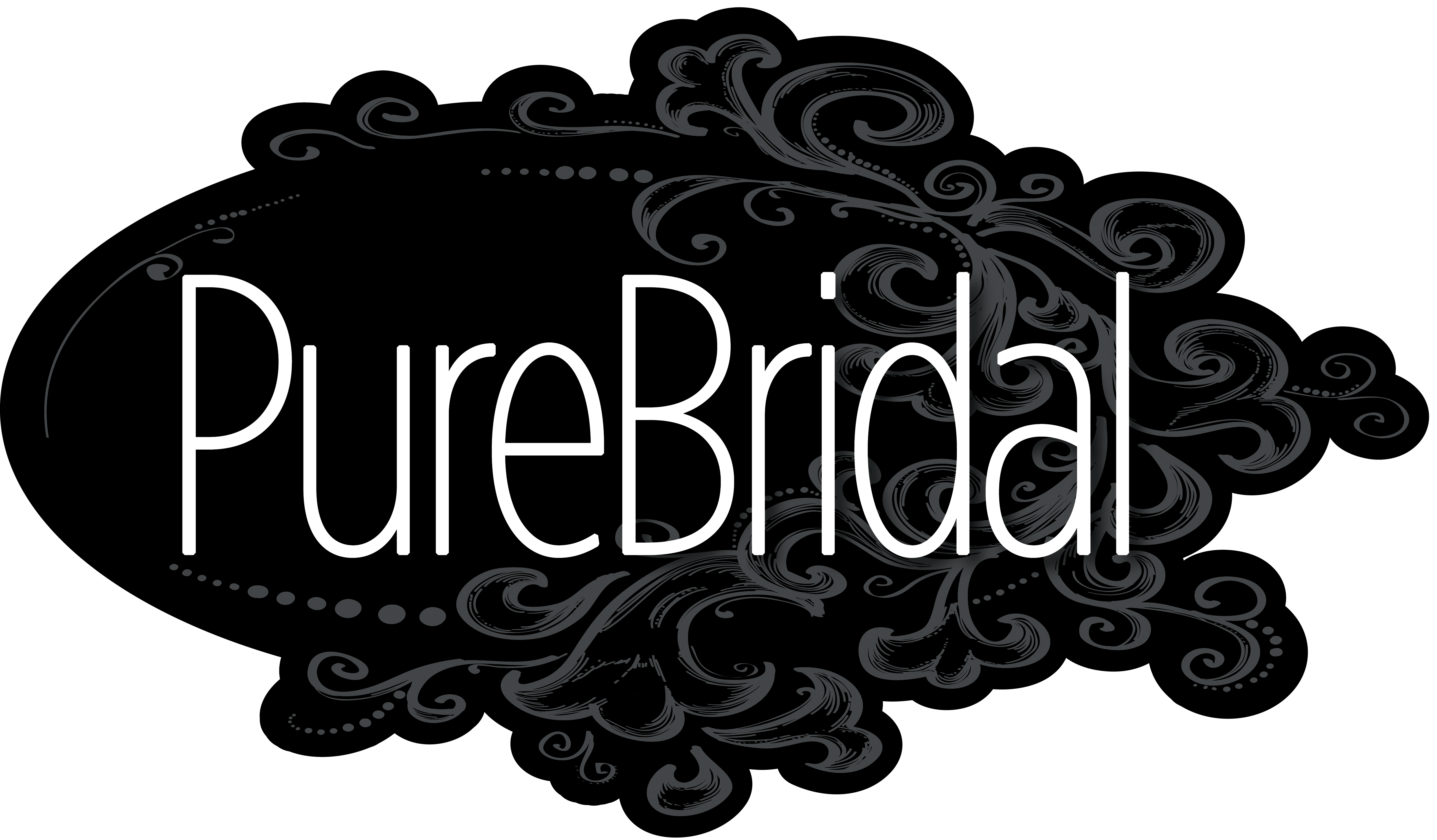 Pure Bridal Best Wedding Gown And Tuxedo Store In Iowa